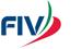 Federazione Italiana Vela