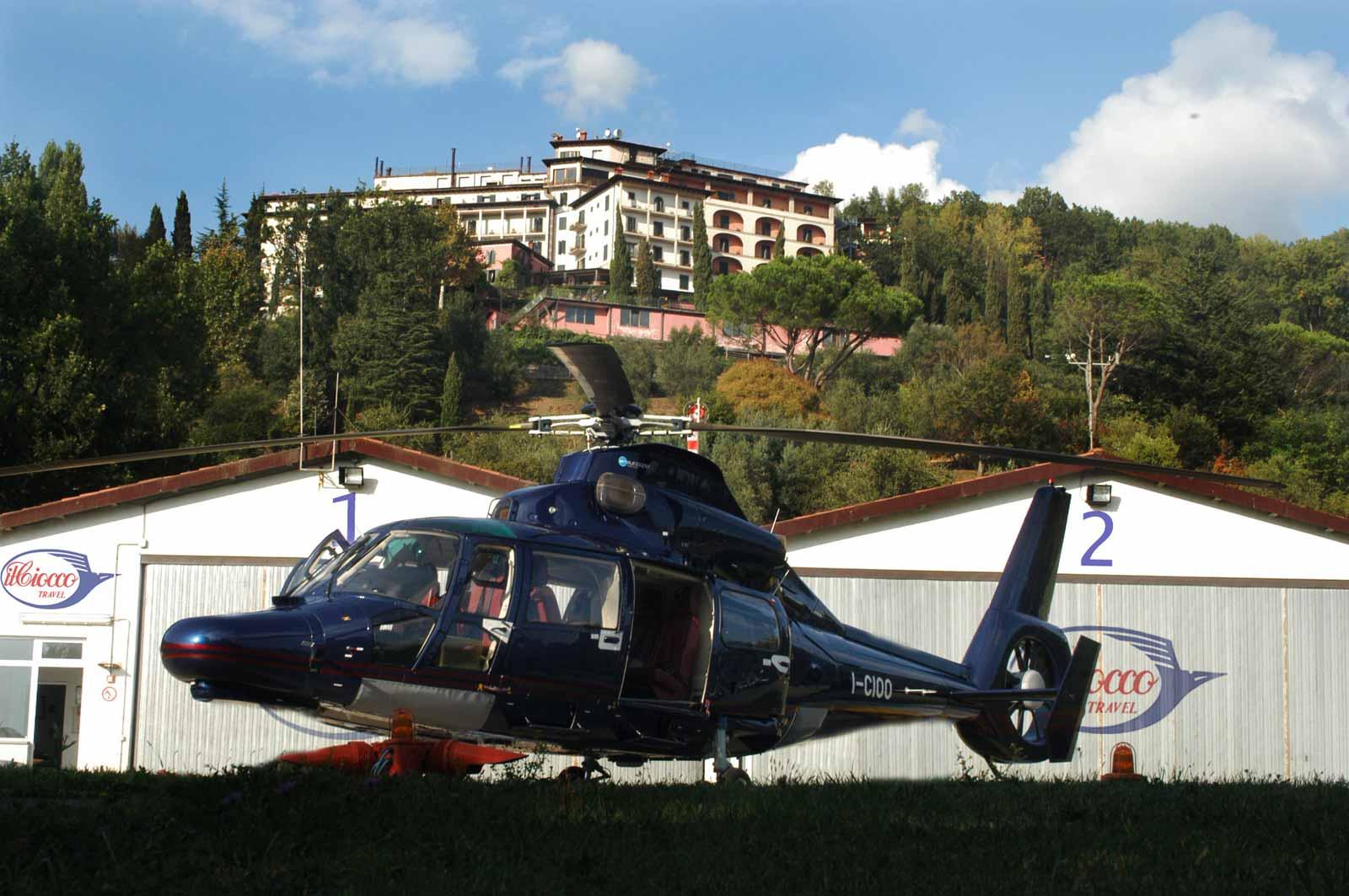 elicottero-cioccotravel-1600