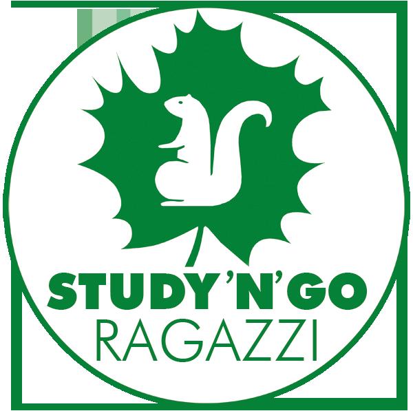 Campi Scuola 19/20 - Vacabze INPSieme Ragazzi - Studio ...