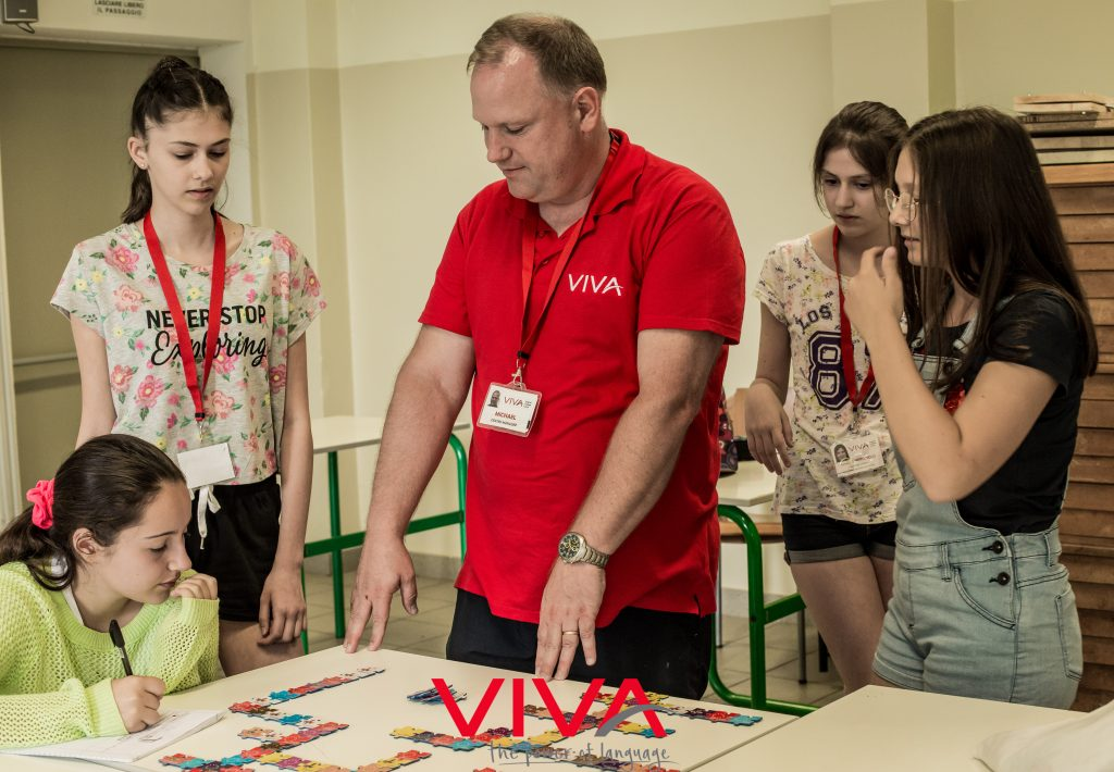 summer camp inglese ciocco travel inps 2020